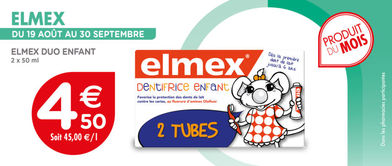 Carte Fidelite Cora Courrieres.Pharmacie Concina Gromez